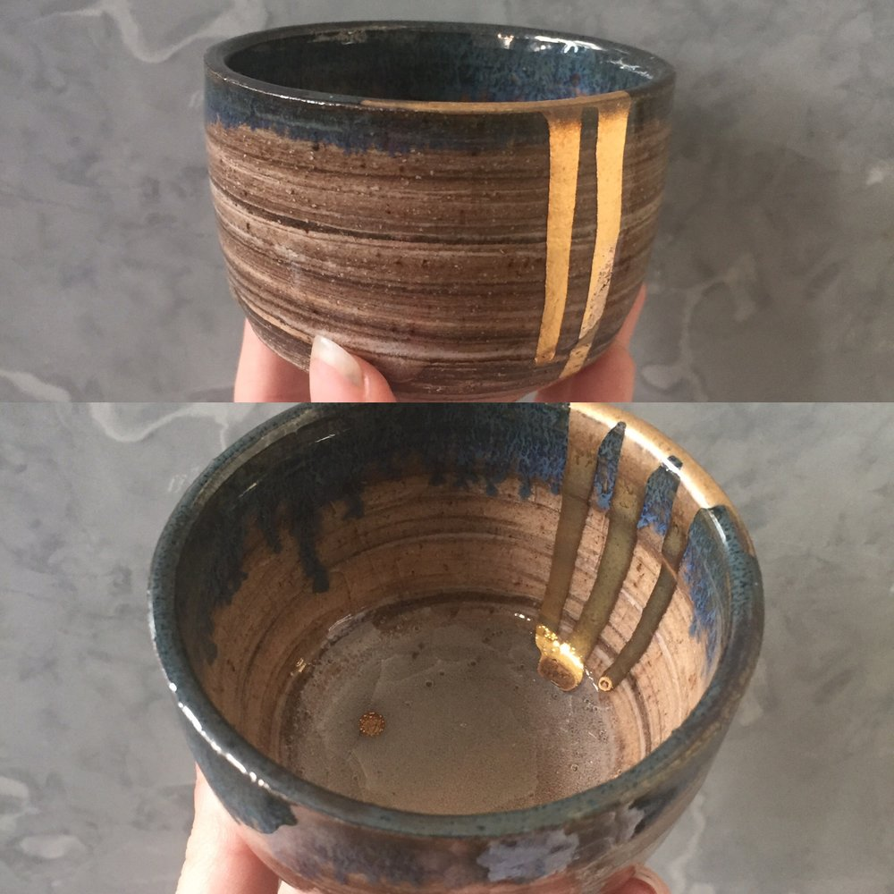 marbled cup with luster.JPG