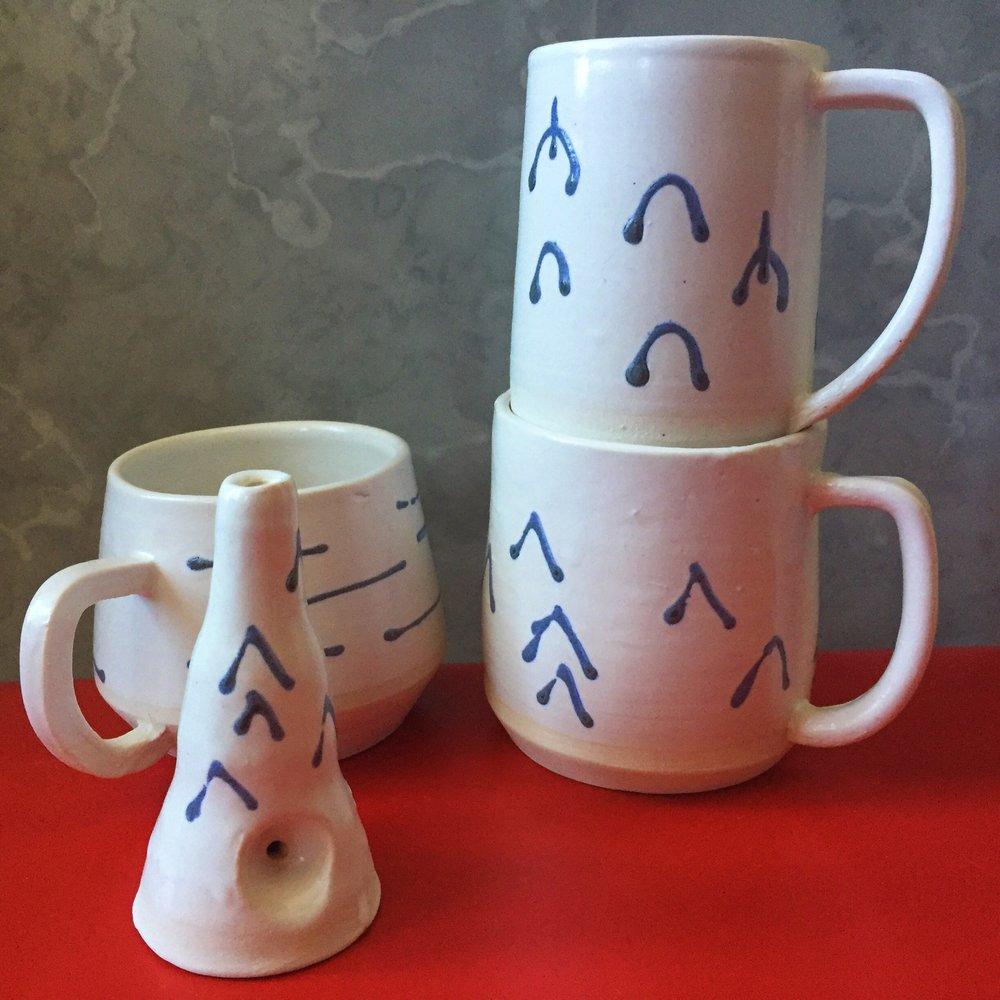martin w:b and mugs.JPG