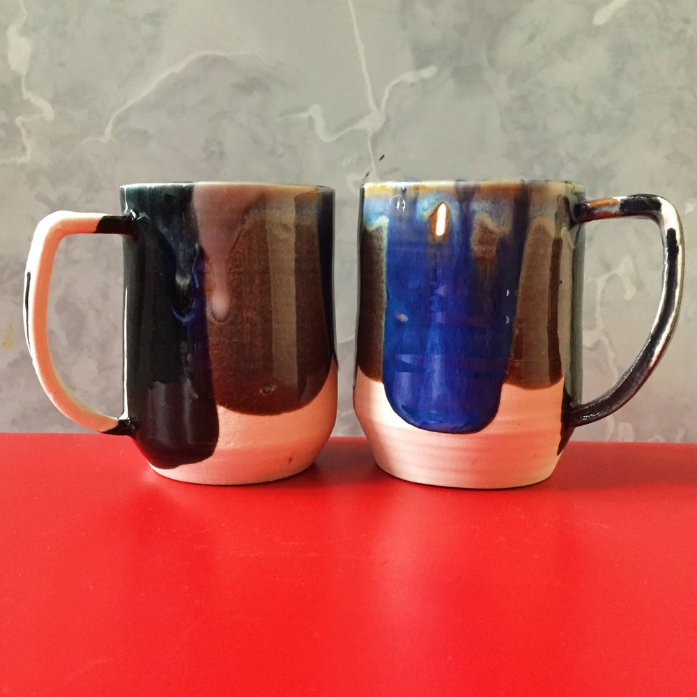 jason's blues mugs.JPG