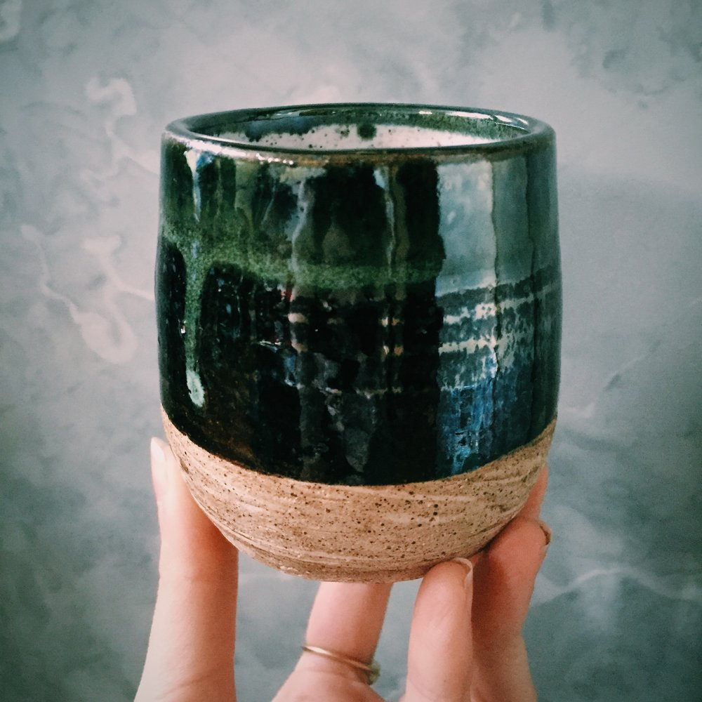 carl's cup.JPG