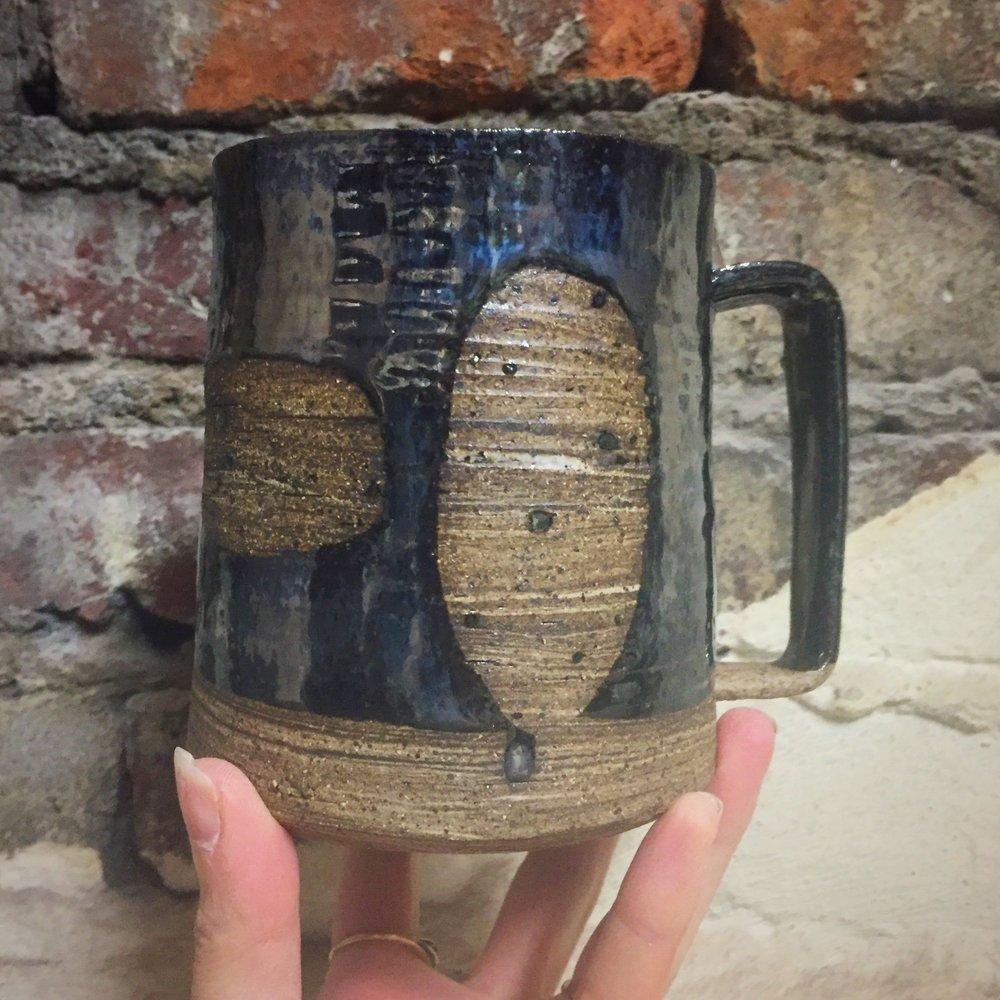 futurist palladium big mug.JPG