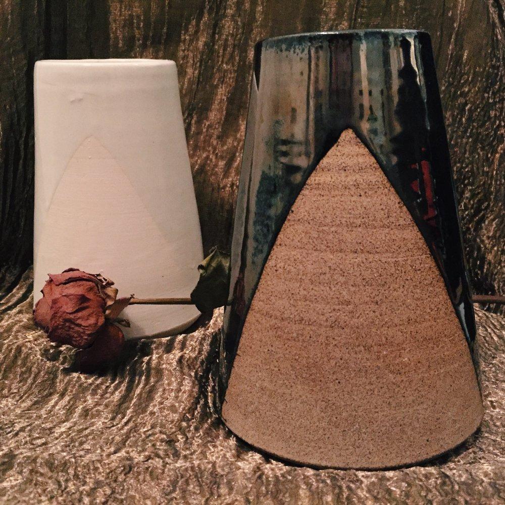 large vases.JPG