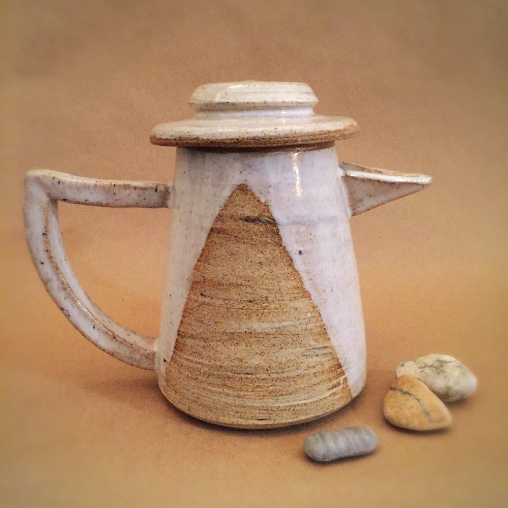 recycled big bird teapot.jpg