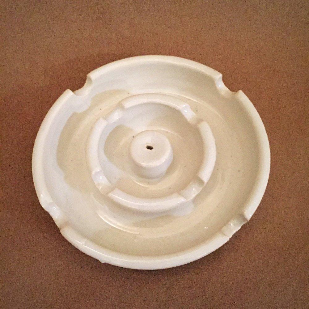 porcelain ashtray.jpg