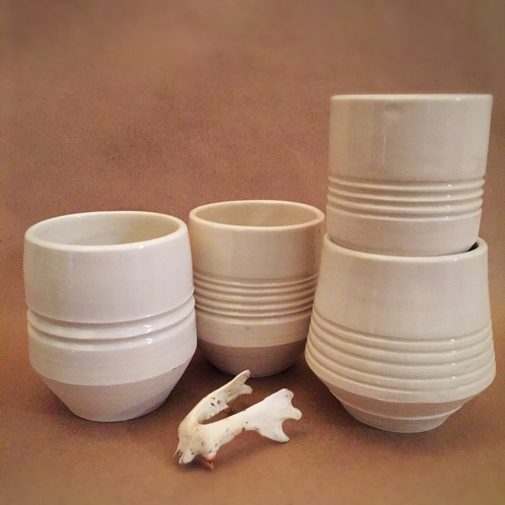 craft carved cups set.jpg