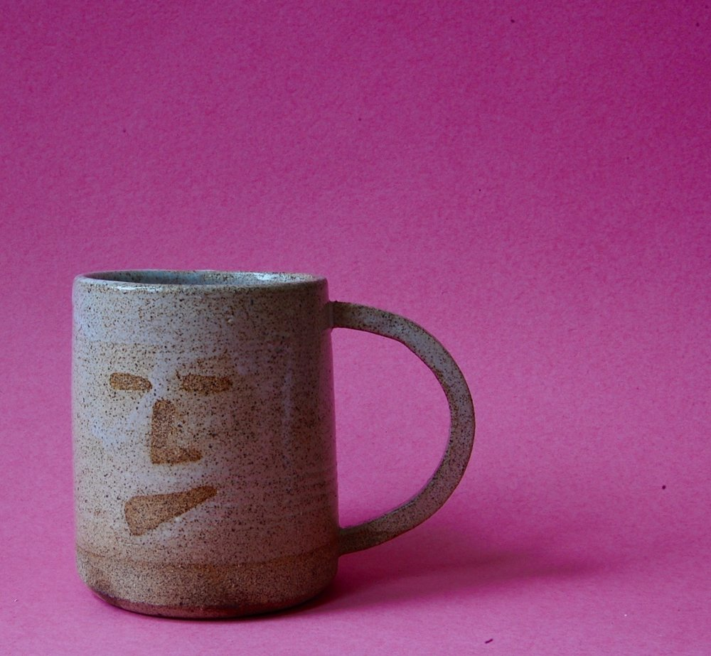 speckled face mug 1.jpg