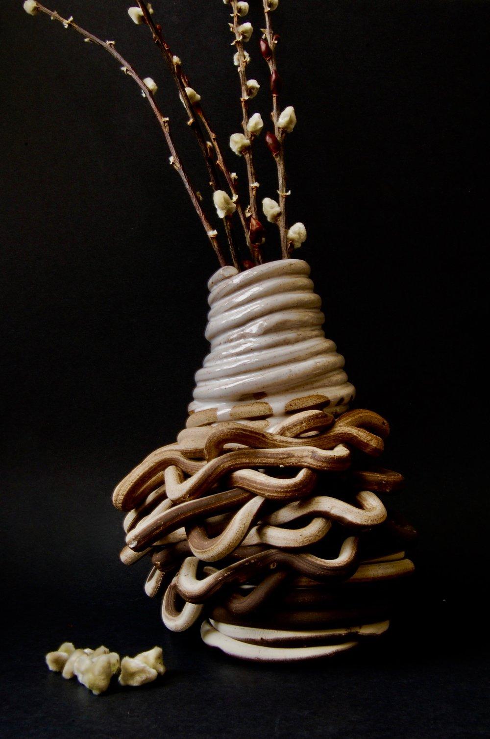 large coil vase.jpg