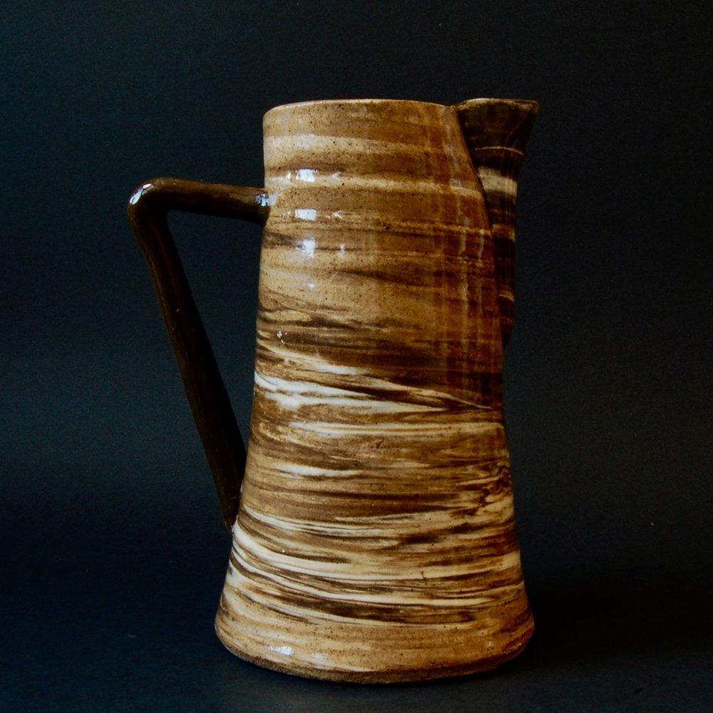 marble pitcher.jpg