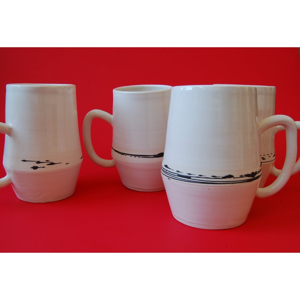mom's mugs.jpg