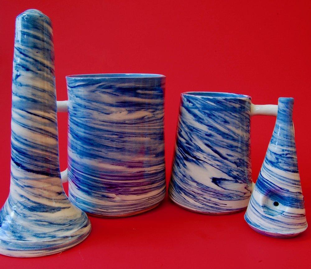 blue marble family.jpg