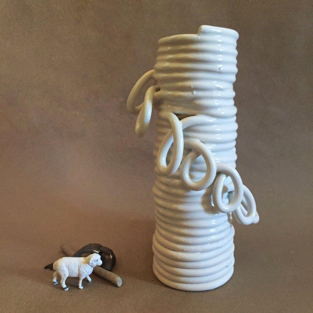 white loops vase.jpg