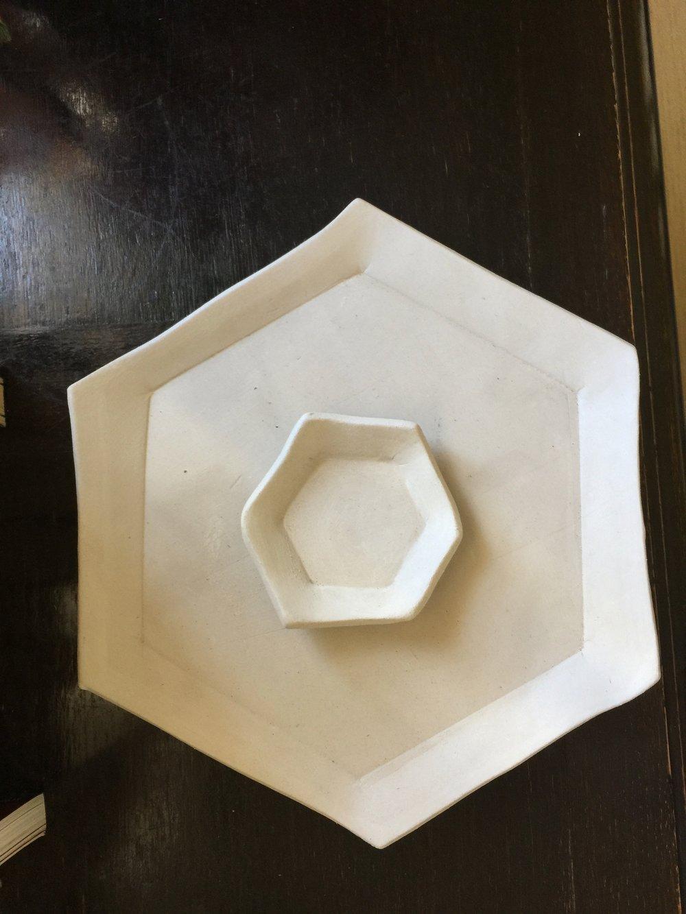 hexagon plates.jpg