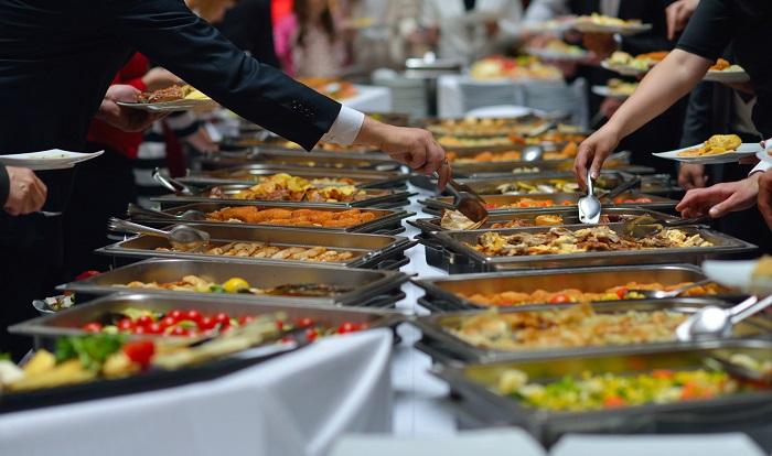 Karson-Mari-Event-Catering.jpg