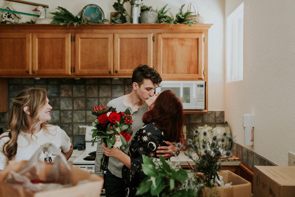 MRP - Peter and Kayla Wedding-3.jpg