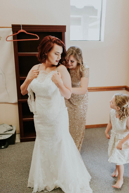 MRP - Peter and Kayla Wedding-23.jpg