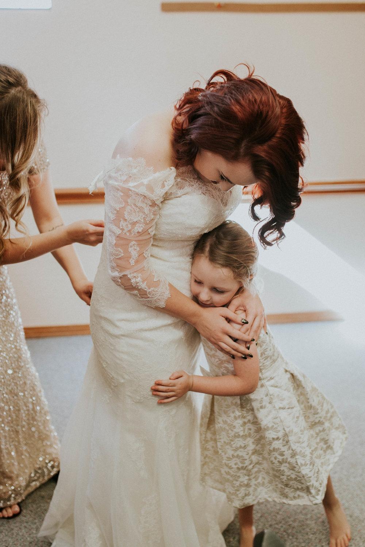MRP - Peter and Kayla Wedding-27.jpg