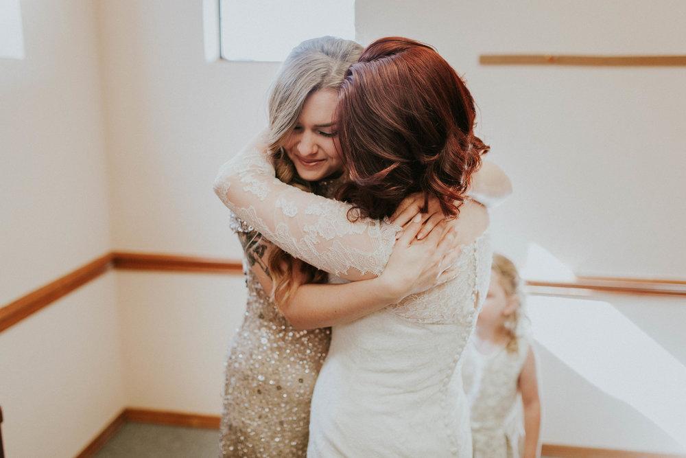 MRP - Peter and Kayla Wedding-30.jpg