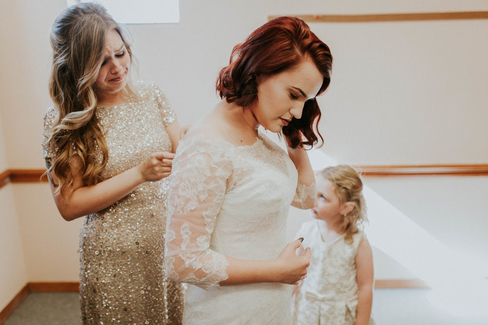 MRP - Peter and Kayla Wedding-28.jpg