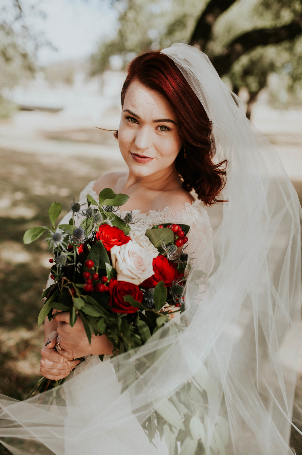 MRP - Peter and Kayla Wedding-120.jpg