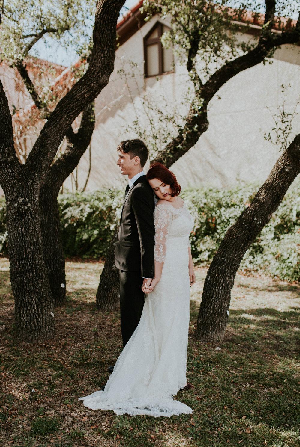 MRP - Peter and Kayla Wedding-35.jpg