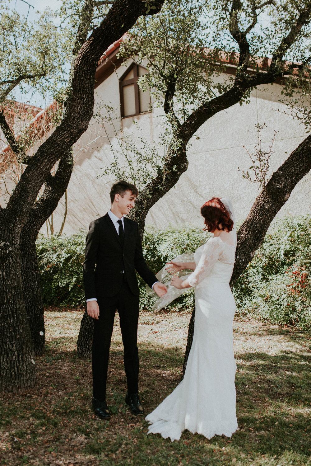 MRP - Peter and Kayla Wedding-36.jpg