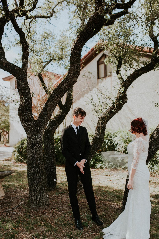 MRP - Peter and Kayla Wedding-37.jpg