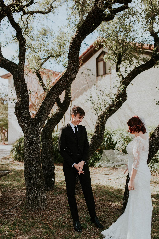 MRP - Peter and Kayla Wedding-38.jpg