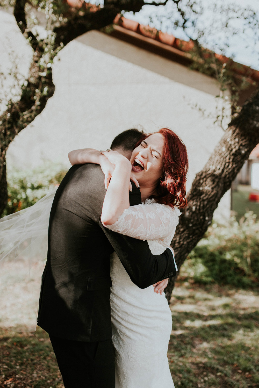 MRP - Peter and Kayla Wedding-44.jpg