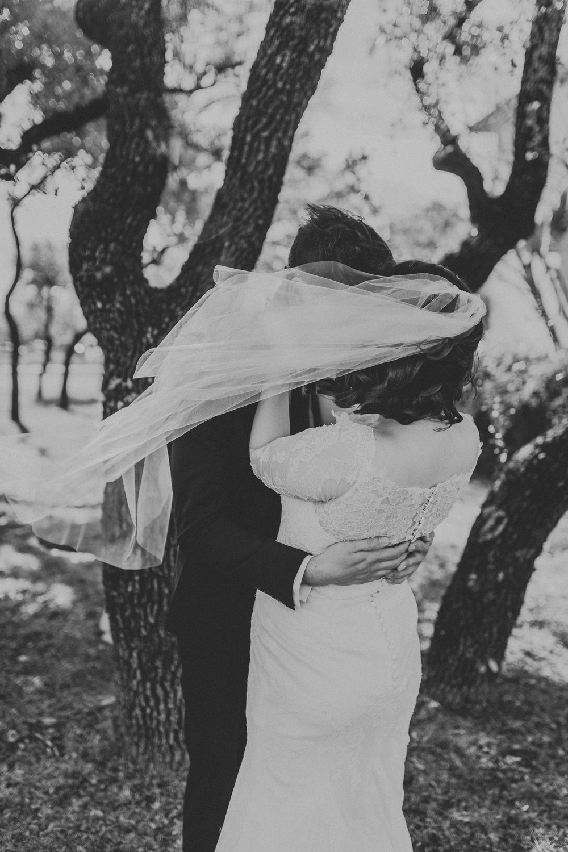 MRP - Peter and Kayla Wedding-51.jpg