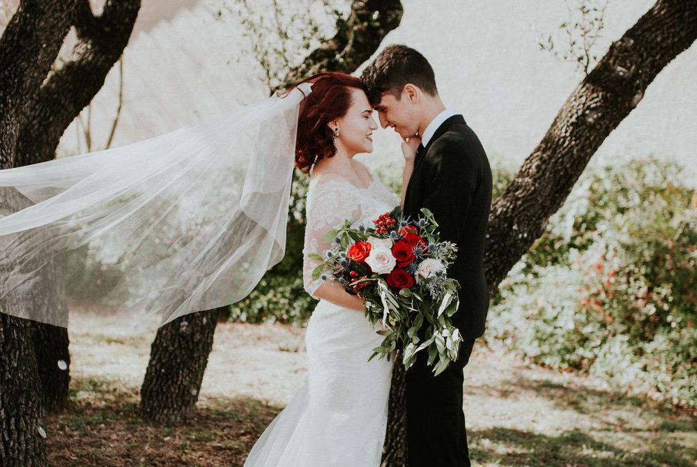 MRP - Peter and Kayla Wedding-71.jpg