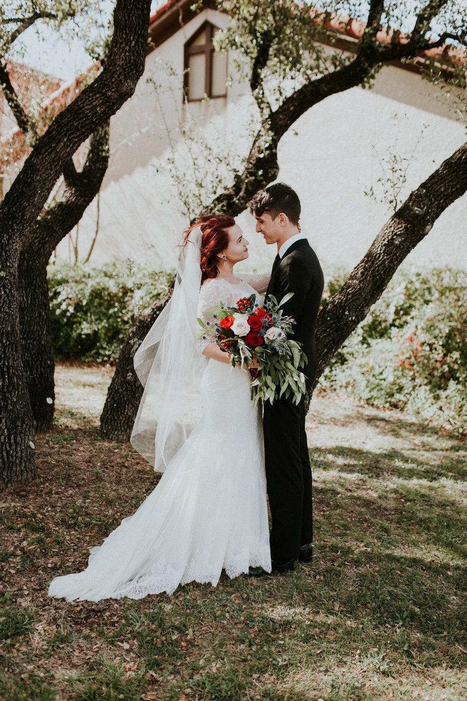 MRP - Peter and Kayla Wedding-67.jpg