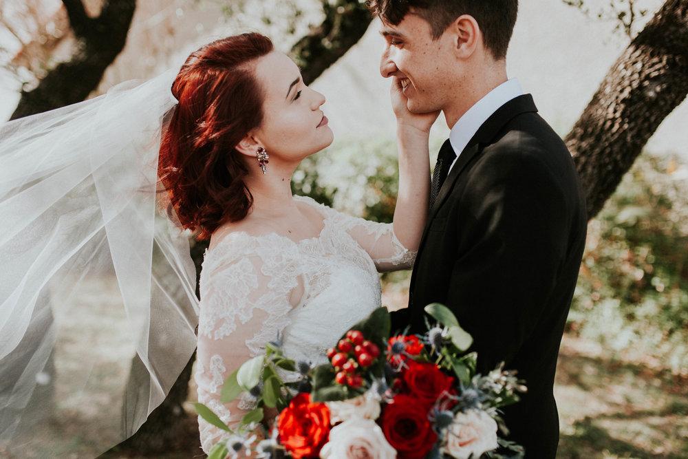 MRP - Peter and Kayla Wedding-72.jpg