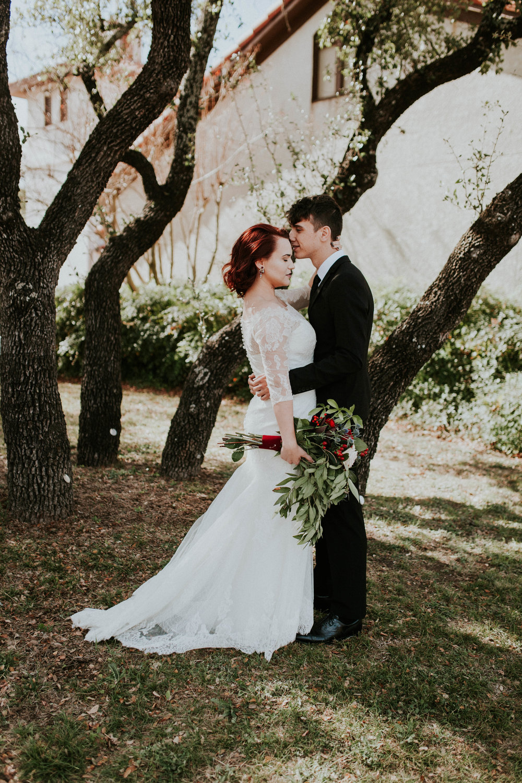 MRP - Peter and Kayla Wedding-80.jpg