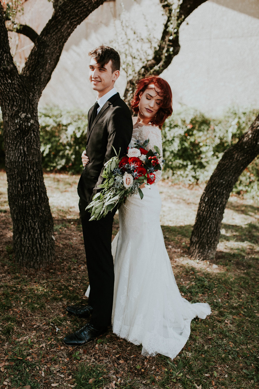 MRP - Peter and Kayla Wedding-85.jpg