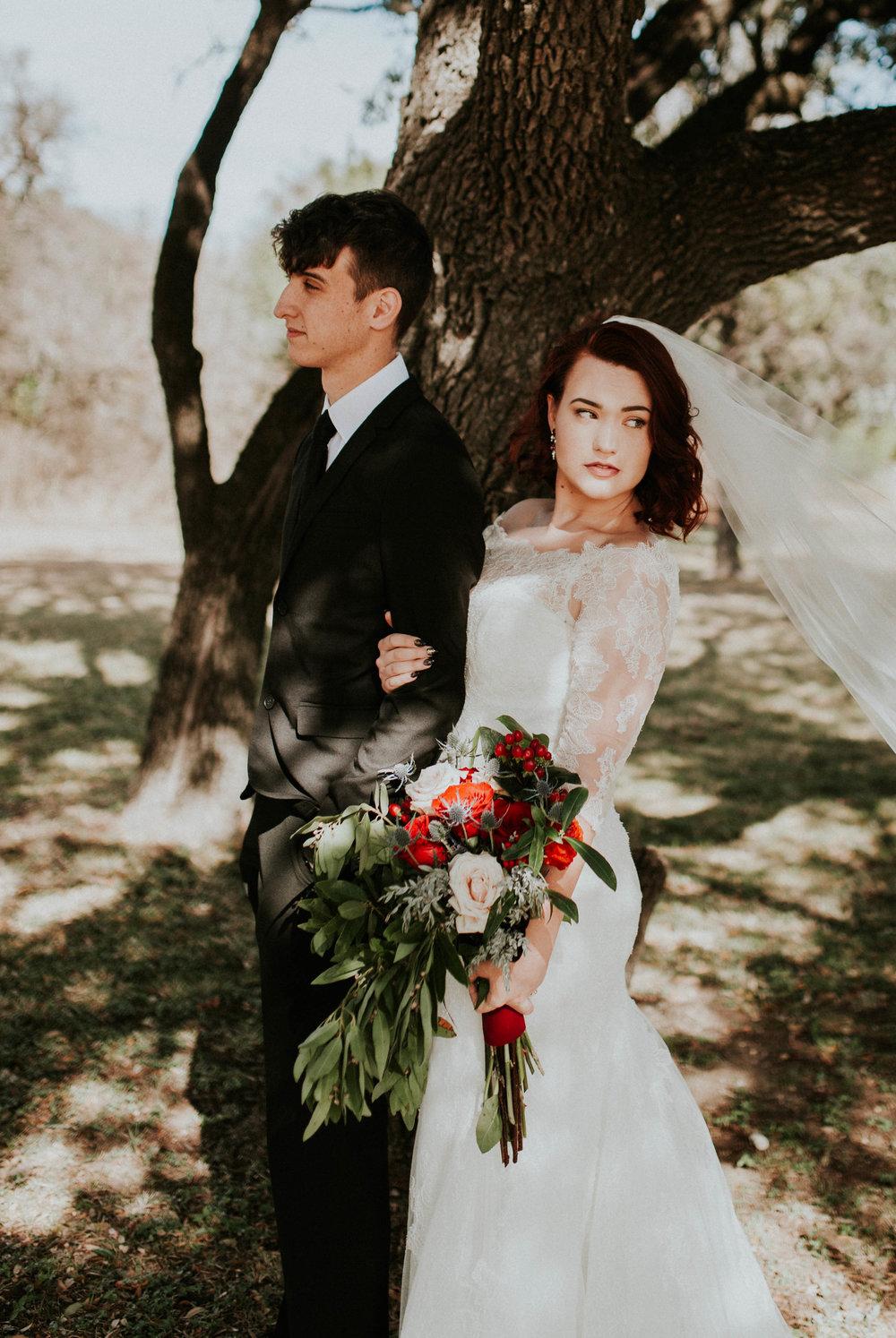 MRP - Peter and Kayla Wedding-89.jpg