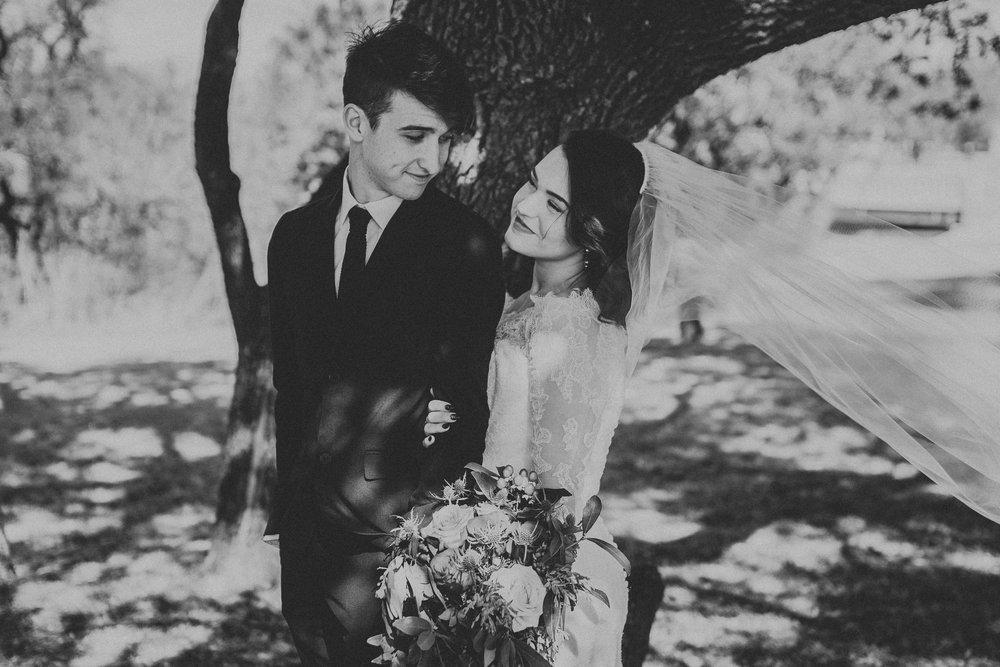 MRP - Peter and Kayla Wedding-92.jpg
