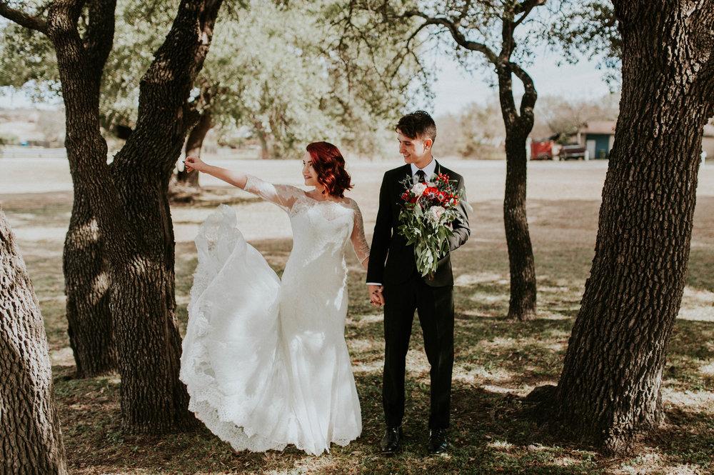 MRP - Peter and Kayla Wedding-105.jpg