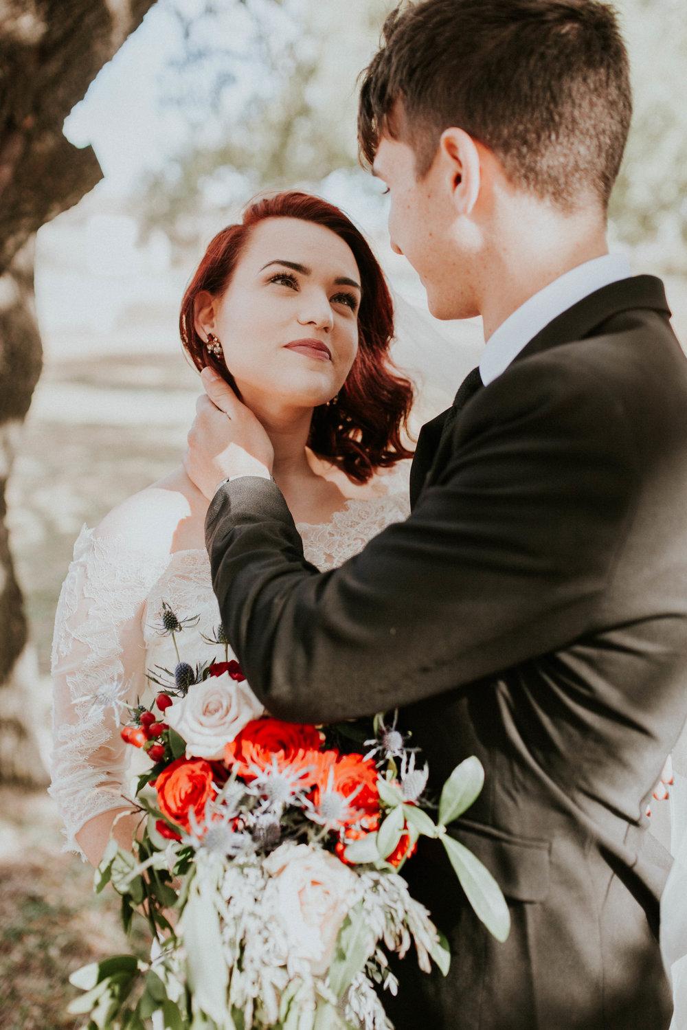 MRP - Peter and Kayla Wedding-114.jpg