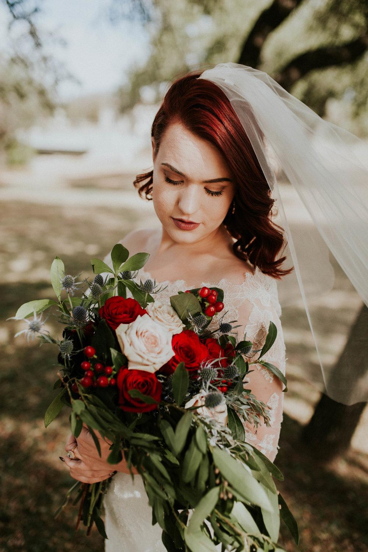 MRP - Peter and Kayla Wedding-119.jpg