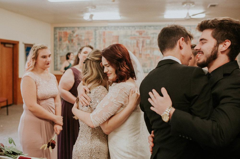MRP - Peter and Kayla Wedding-279.jpg