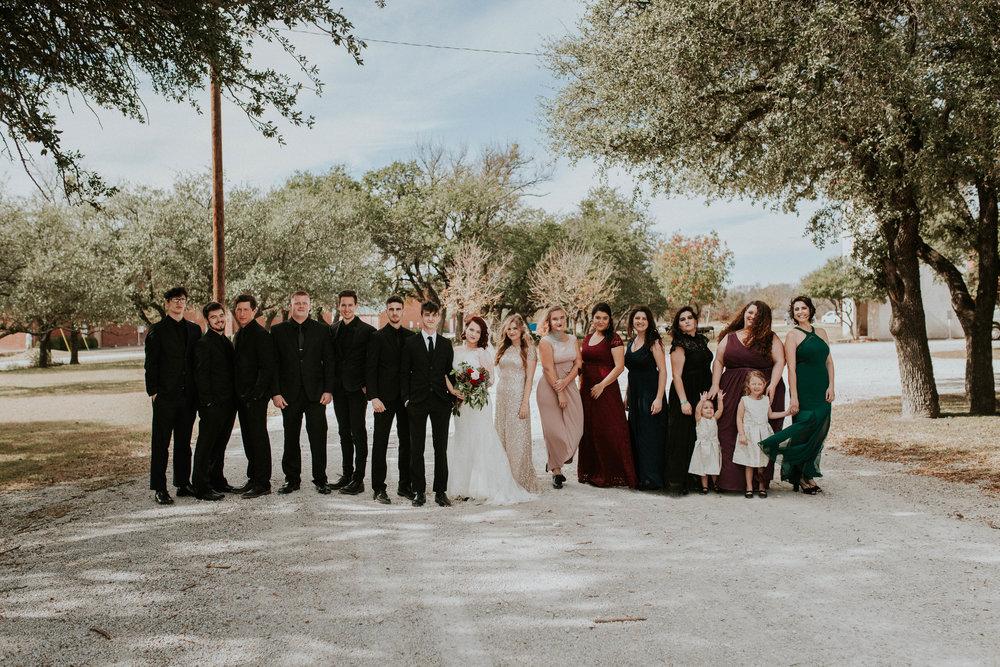 MRP - Peter and Kayla Wedding-125 - Copy - Copy - Copy.jpg
