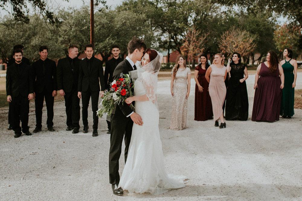 MRP - Peter and Kayla Wedding-143 - Copy - Copy.jpg