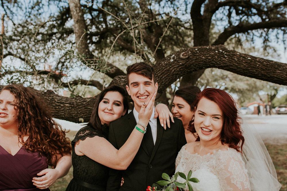 MRP - Peter and Kayla Wedding-149 - Copy - Copy.jpg