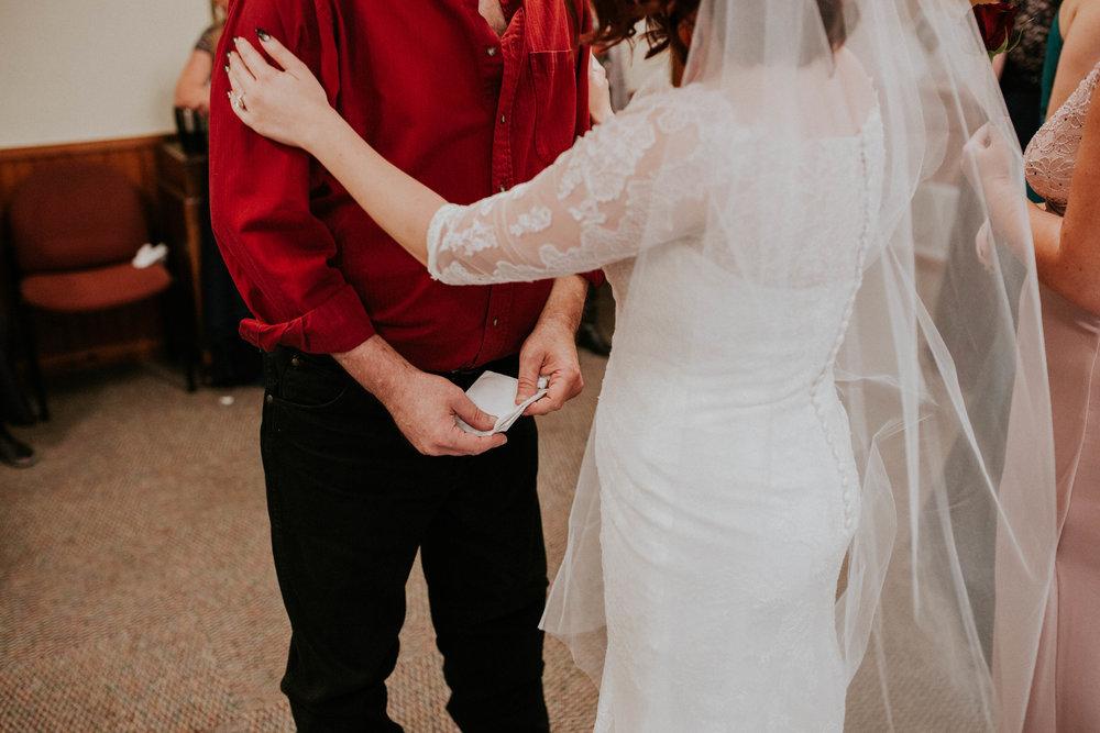 MRP - Peter and Kayla Wedding-190 - Copy - Copy.jpg