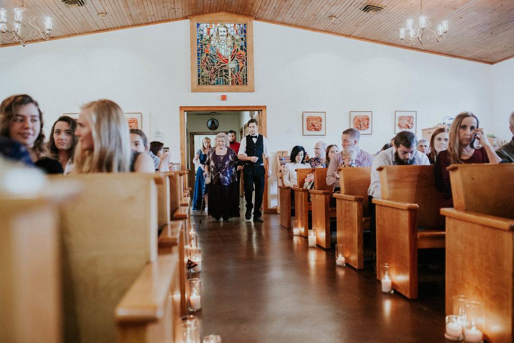 MRP - Peter and Kayla Wedding-193 - Copy - Copy.jpg