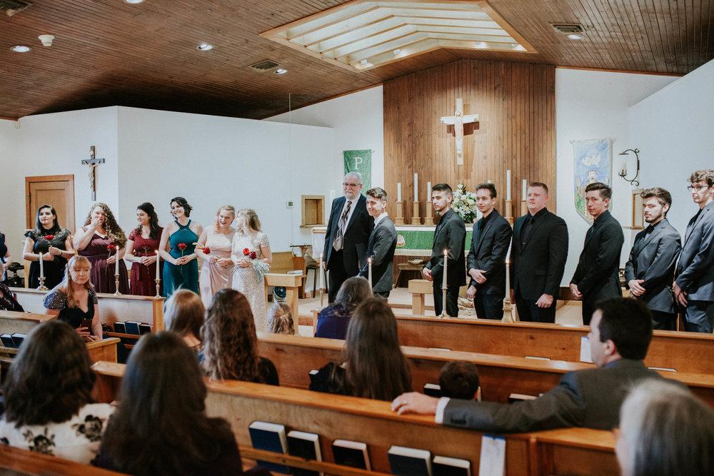 MRP - Peter and Kayla Wedding-211 - Copy.jpg