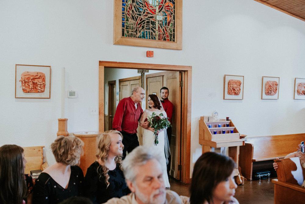 MRP - Peter and Kayla Wedding-212 - Copy.jpg