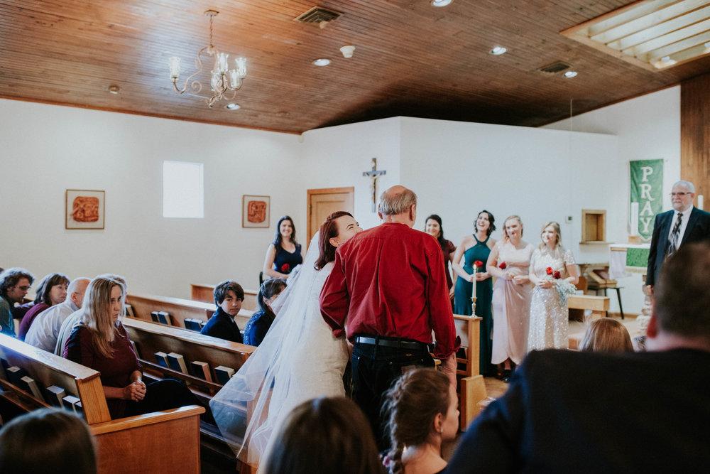 MRP - Peter and Kayla Wedding-215 - Copy - Copy.jpg