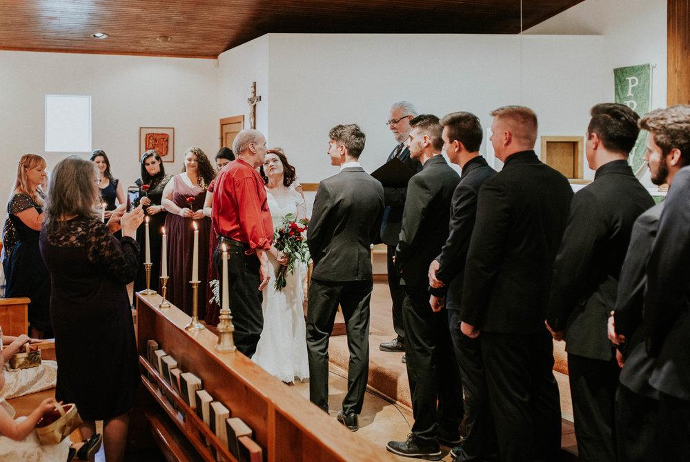 MRP - Peter and Kayla Wedding-216.jpg