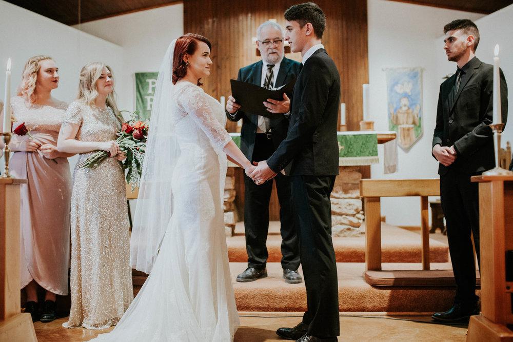 MRP - Peter and Kayla Wedding-227.jpg
